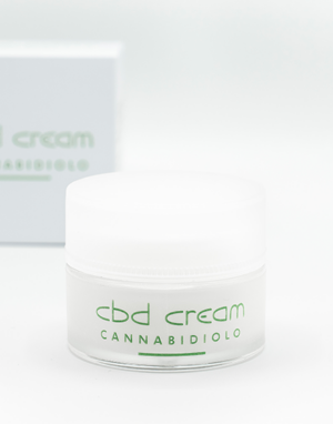 cbdcream_cannabidiolo