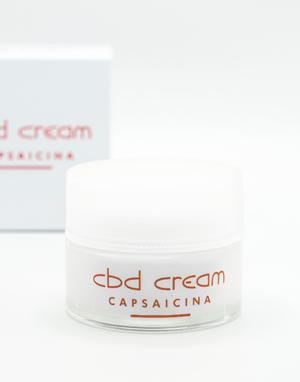 cbdcream_capsaicina